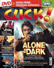 Click! (5/2008)