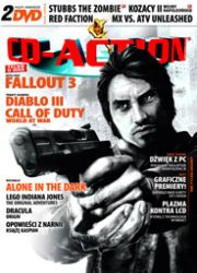 cdaction-7-2008.jpg