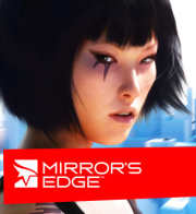 mirrors-edge-pl.jpg