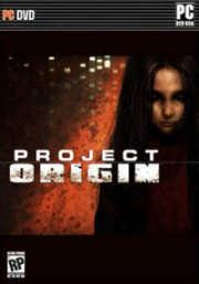project_origin_pc.jpg