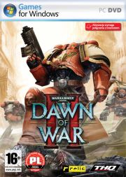 dawn-of-war-2.jpg