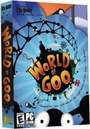 World of Goo PC PL