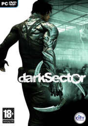 darksector-pc.jpg