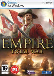 empire-total-war-dvd-cover.jpg