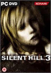 silenthill3.jpg