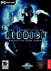 chronicles_of_riddick_assault_on_dark_athena_okladka.jpg