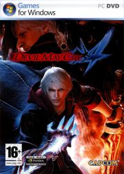 devil-may-cry-4-pc.jpg