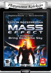 mass-effect-down-the-sky-pc-2009.jpg