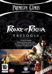 prince-of-persia-trylogia-2009.jpg