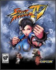 street-fighter-4-pc-2009.jpg