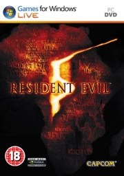 resident-evil-5-pc-games-for-windows.jpg