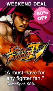 street-fighter-4-2009-steam.jpg