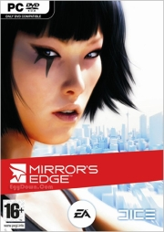 mirrors-edge-pc.jpg