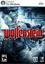 wolfenstein-2009-pc-xbox-360-ps3-box.jpg