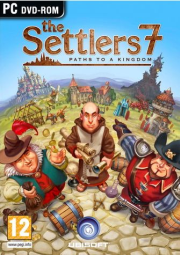 settlers-7-rts-2010-pc-dvd.png