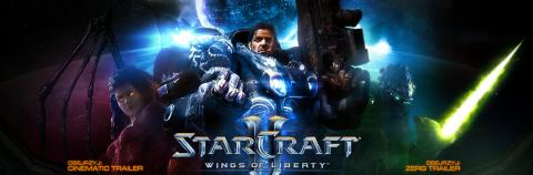 starcraft2-pl-website.png