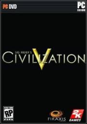 civilization-v-2010.jpg