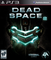 dead-space-2-ps3-2010.jpg