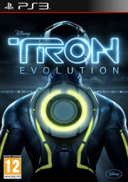 tron_evolution_20100905.jpg