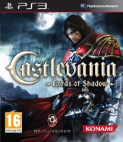 castlevania_lord_ps3_gra_game_konsole.jpg