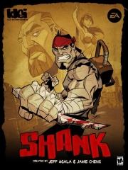 shank-game-gra-ps3-konsole.jpg