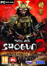 shogun-2-gra-pc.jpg