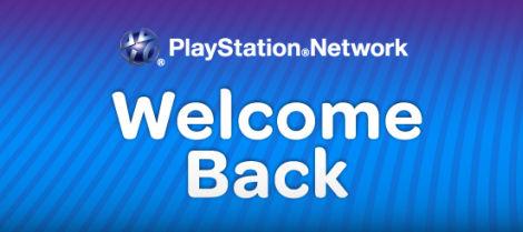 201106psn_welcome_back.jpg