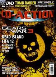 cdaction-10-2011.jpg