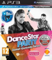 dancestarparty_plps3.jpg