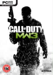 modern-warfare-3-cover.jpg