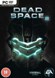 dead-space-2-pc-game.jpg