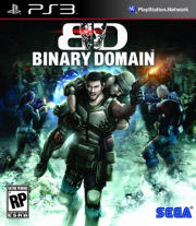 binary-domain-sega-2012-game.png