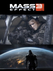 mass-effect-3-2012-game.png
