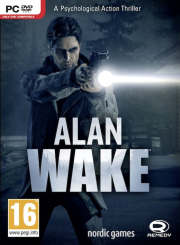 alan-wake-pc.jpg