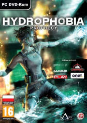 hydrophobia-prophecy_pc.jpg