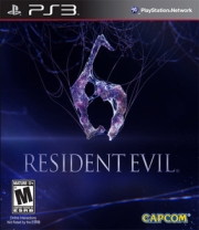 resident-evil-6-cover.jpg