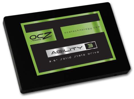 ssd_ocz_agility3.jpg