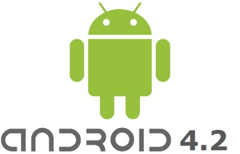 android-42-logo.jpg