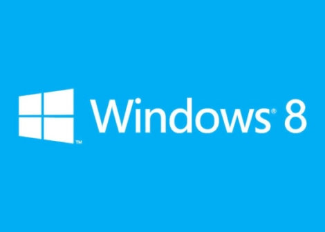 windows8-logo-470.jpg