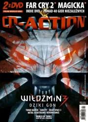 cd-action-2013-04-nr-215.jpg