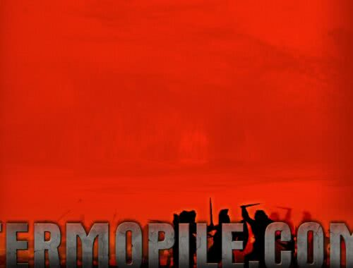 Termopile.com Article Cover 202008