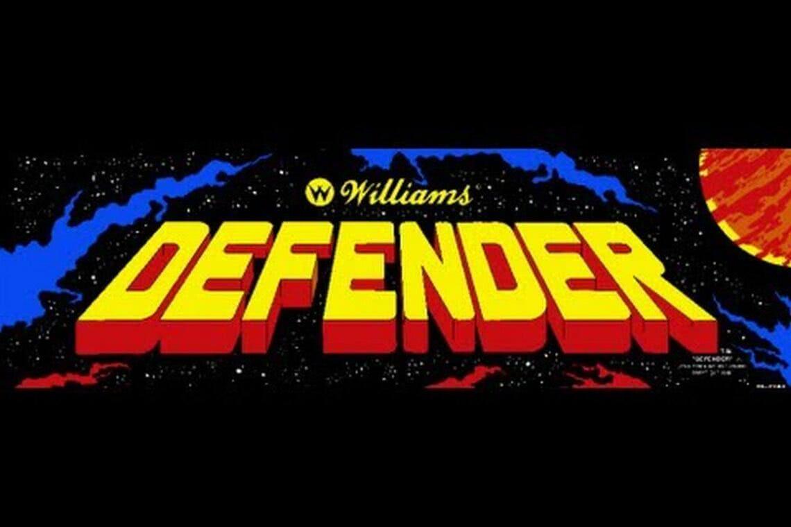 Defender Kod trafił na GitHub